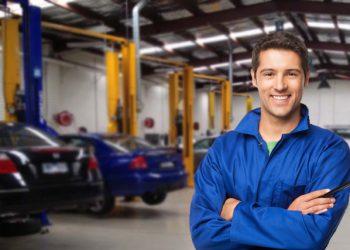 Conheça os diferenciais para sua oficina atrair mais clientes