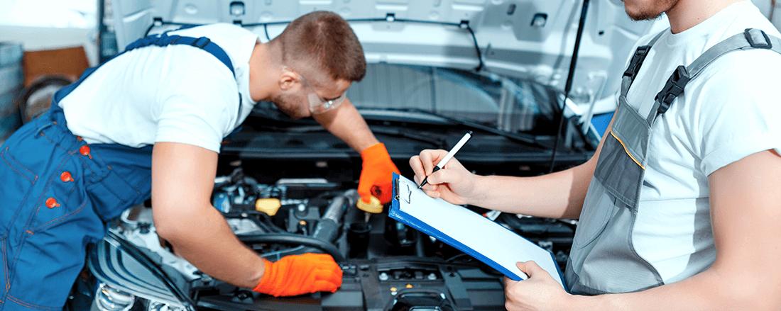 Saiba como precificar os serviços da sua oficina automotiva