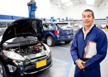 6 dicas imperdíveis para quem vai abrir uma oficina mecânica