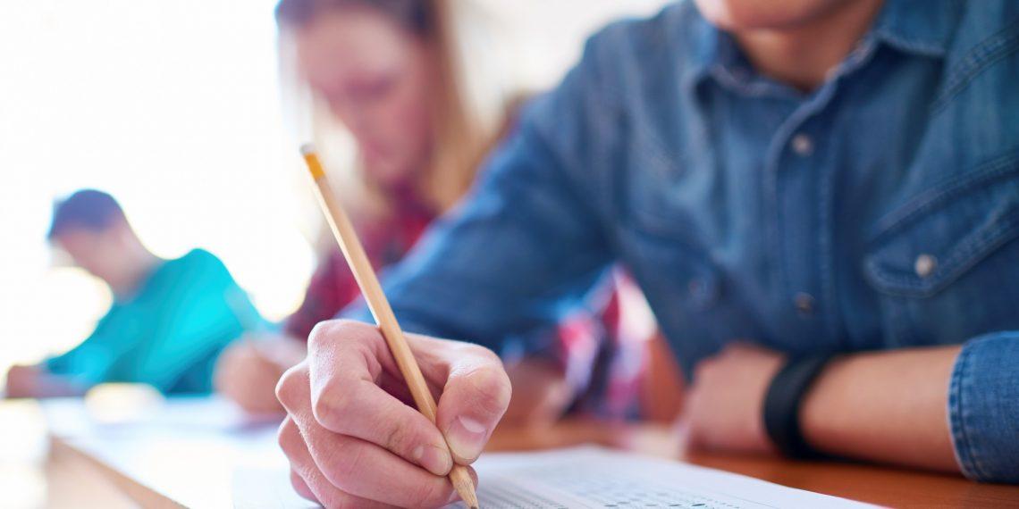 Curso de qualificação pode te ajudar nos serviços da sua oficina