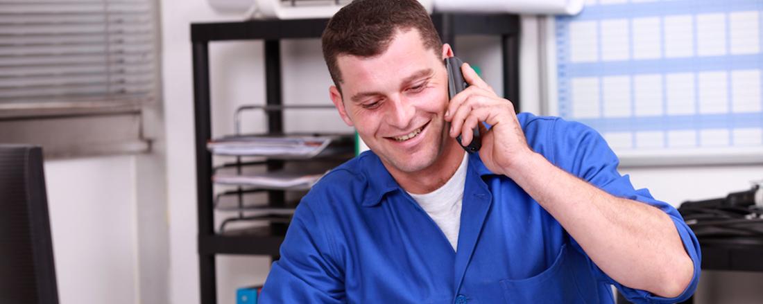 Descubra dicas de como administrar a oficina automotiva