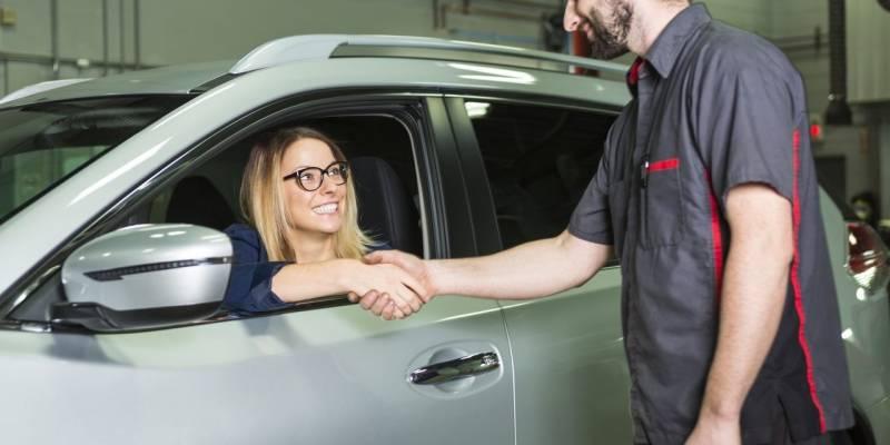 Fidelização de clientes: como implementar nas oficinas automotivas?