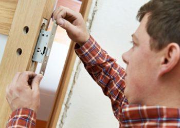 Como ser chaveiro: o que é necessário para se profissionalizar?
