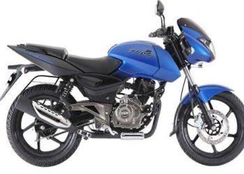 Yamaha fazer 250: instruções de uso do Motodiag