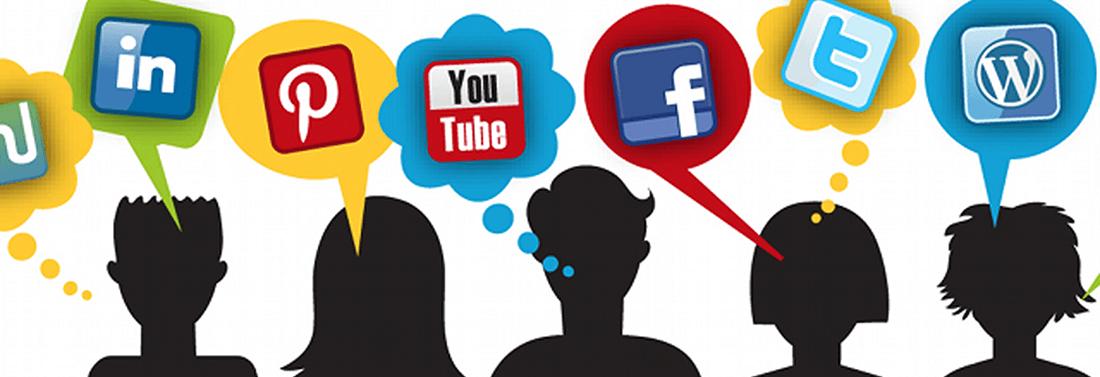 A importância das redes sociais para chaveiros