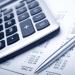Como separar as finanças pessoais e as da oficina