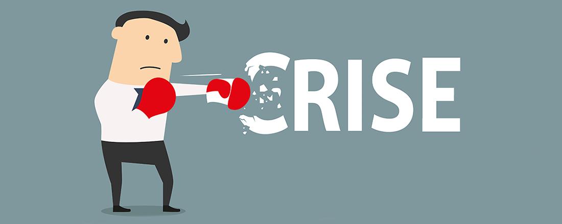 4 dicas para sua oficina criar oportunidades em tempos de crise