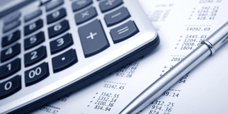 separar as finanças pessoais, como fazer?