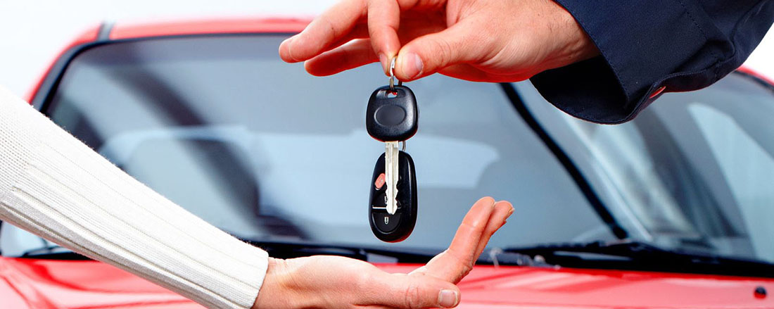 Quais as vantagens de se trabalhar com chaves codificadas?