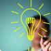 5 dicas de gestão em tempos de crise para sua oficina