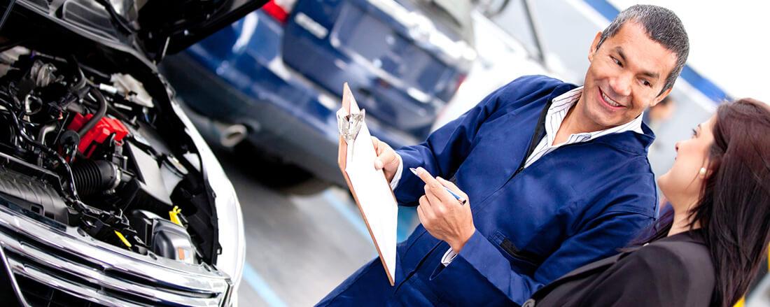 Atendimento personalizado: faça cadastros de seus clientes e conquiste-os ainda mais