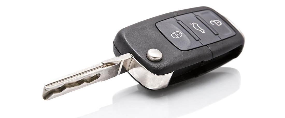 Conheça a forma mais segura e moderna para fazer cópias de chaves