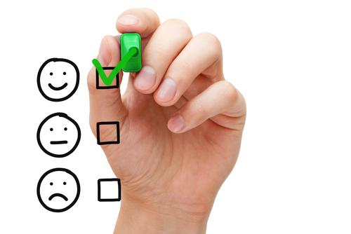 Satisfação do cliente: como usar o que ele pensa de você para fidelizá-lo