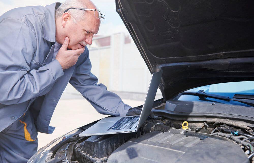 4 dicas sobre administração de oficinas mecânicas!