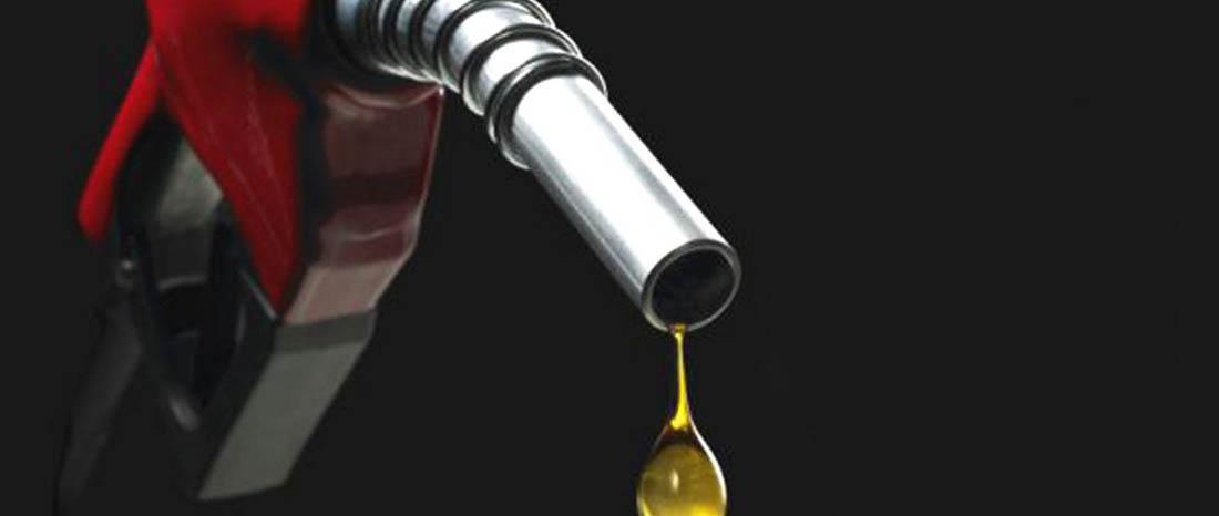 Diesel S-10: conheça os benefícios desse novo combustível