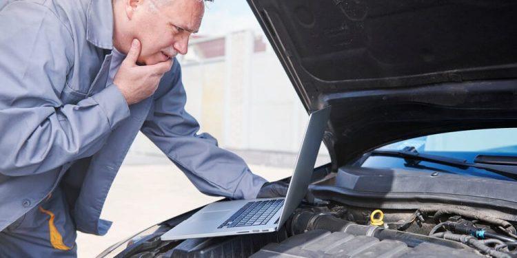 administração de oficinas mecânicas, 4 dicas de como fazer