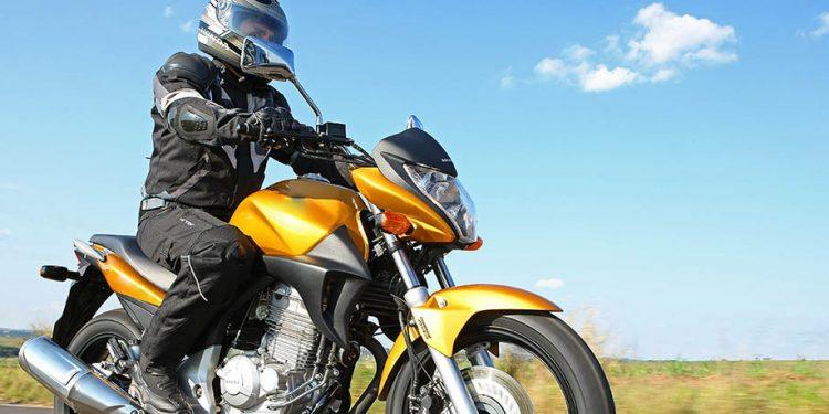 Confira algumas dicas par não errar na escolha de sua primeira moto