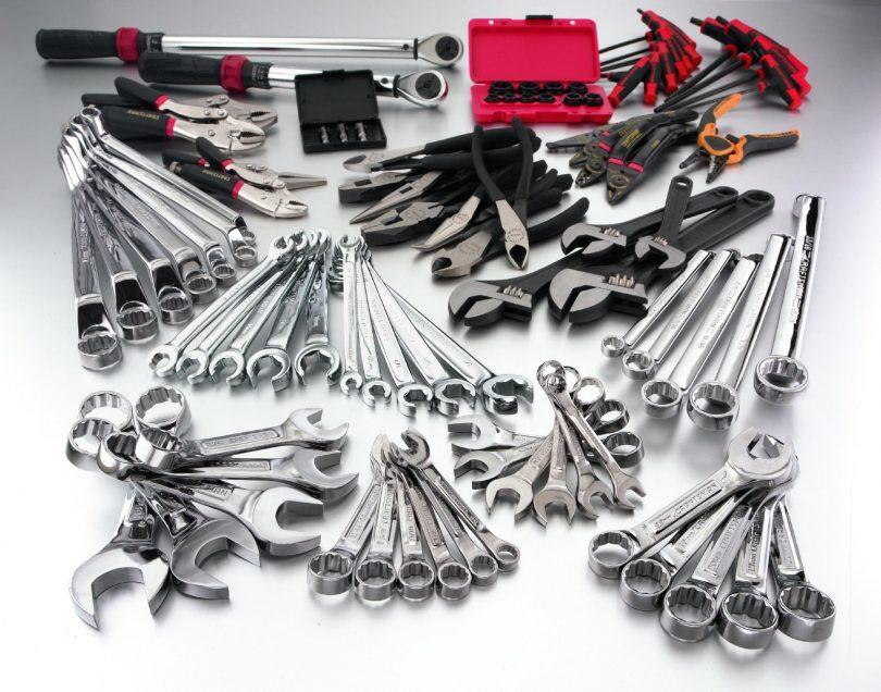 Ferramentas para oficina mecânica que são essenciais