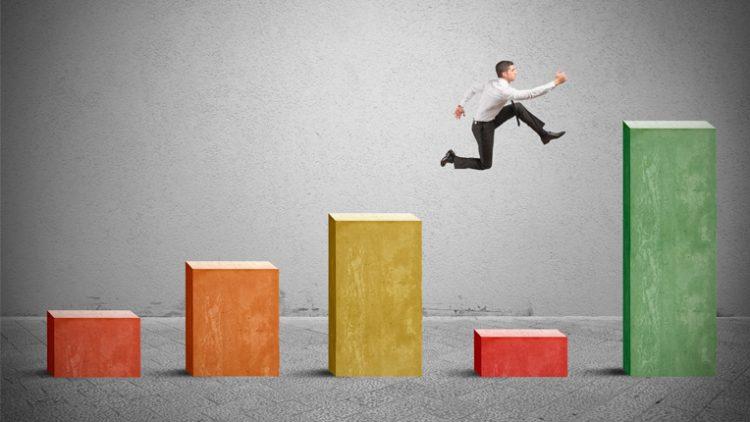 Como superar a crise em uma oficina