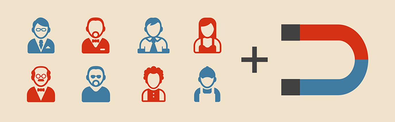 4 dicas de marketing de como atrair mais clientes para a sua oficina