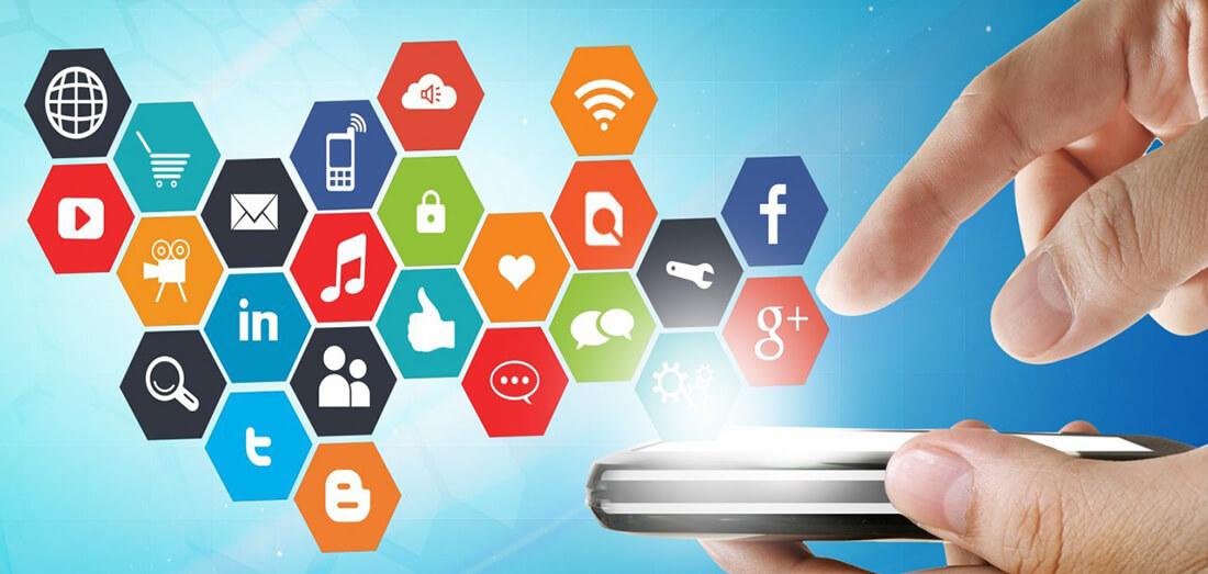 Como o marketing digital pode ajudar sua oficina