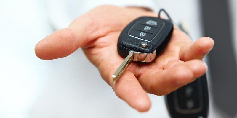 Equipamento para codificação de chaves aumenta seus lucros?