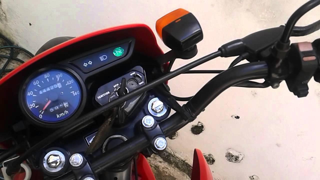 Upgrade: 4 sugestões para equipar sua moto