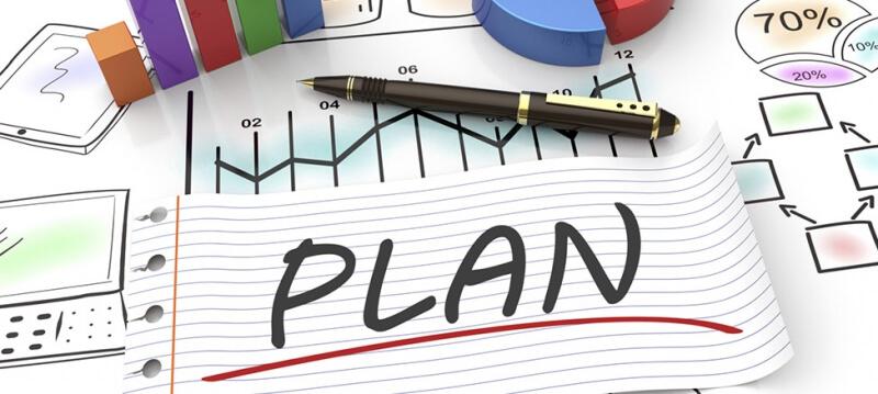 Aprenda como montar um planejamento estratégico para oficina