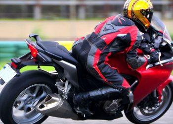 Dicas para melhorar a performance de motos potentes do mercado