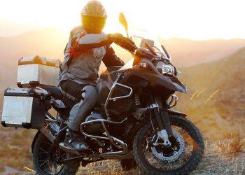 6 dicas de como fazer uma viagem de moto com segurança