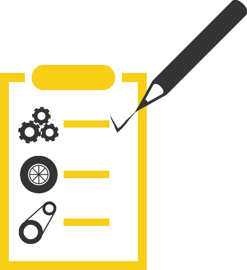 E-books Chiptronic