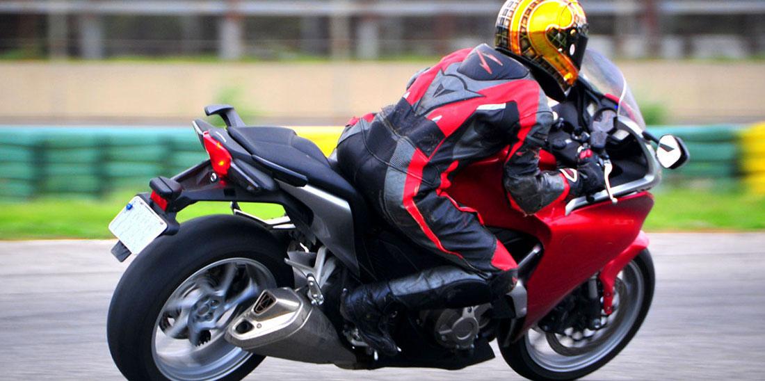 Motos mais potentes: 7 dicas para melhorar a performance sob duas rodas
