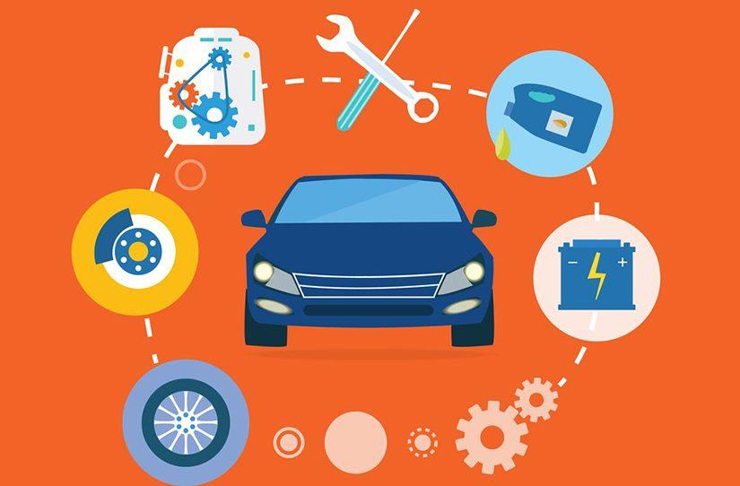 Oficina mecânica: 10 dicas para iniciantes de como montar a sua