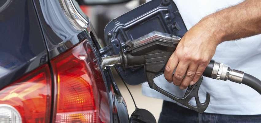 Filtro de combustível: quando é preciso trocá-lo?