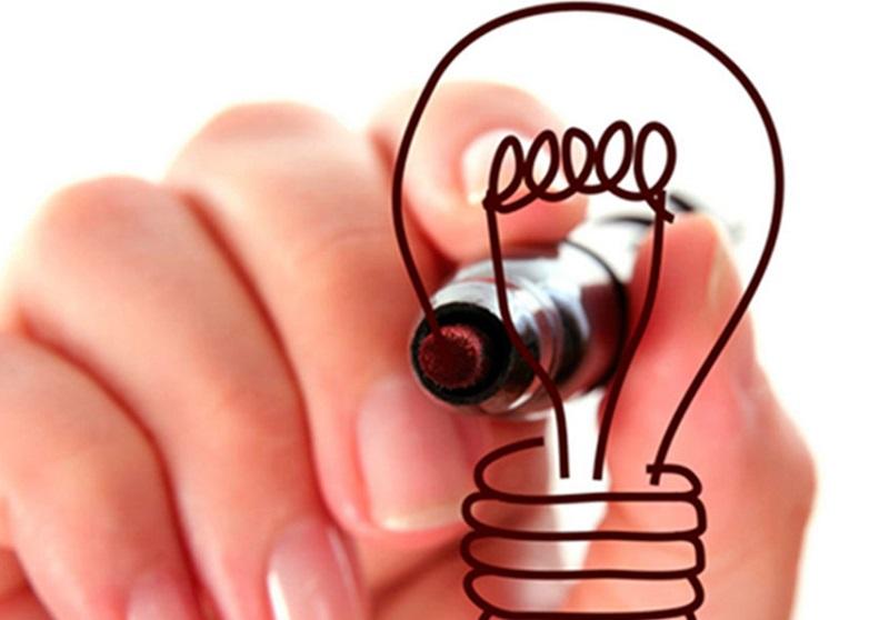 Como abrir um negócio com pouco dinheiro? 5 dicas para chaveiros