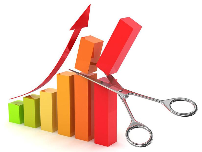 Gestão de negócios para reduzir custos na sua oficina