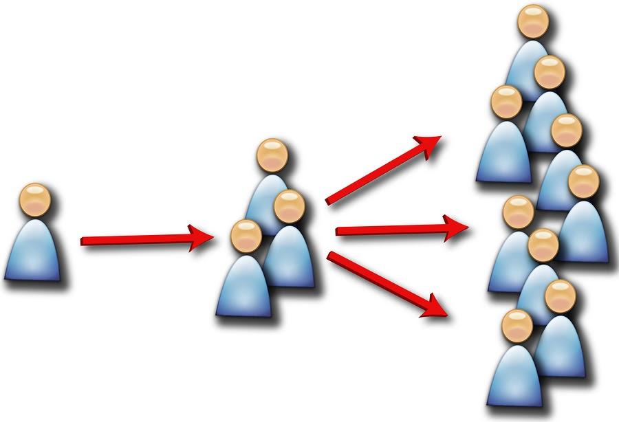 Aprenda como conseguir indicações para o seu negócio