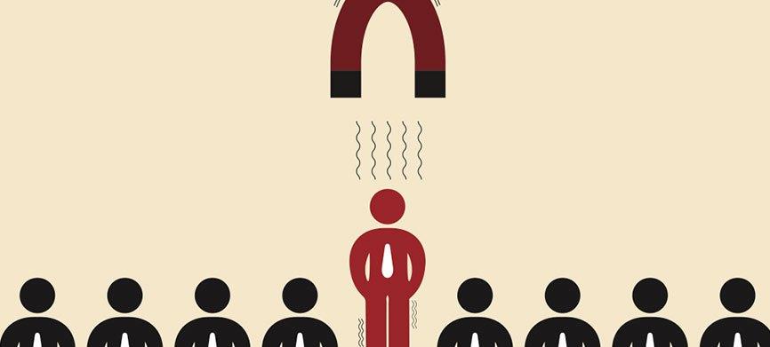 Retenção de talentos: como evitar a saída dos seus melhores empregados?