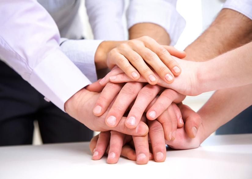 Entenda como alavancar a sua empresa familiar