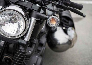 customização de motos, baixe um guis completo sobre o tema!