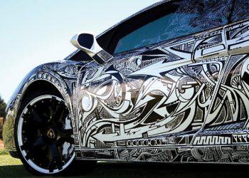 personalizar carro, entenda quais modificações você pode fazer!