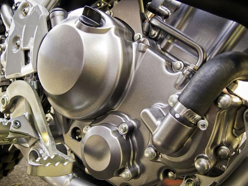 7 vantagens e desvantagens dos kits de aumento de cilindradas