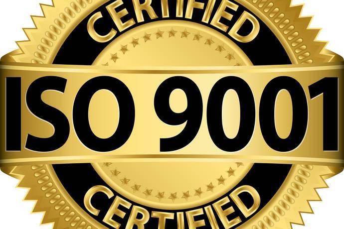 ISO 9001: entenda as vantagens desta certificação para sua oficina