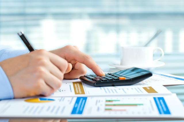 6 dicas para baixar os custos no seu negócio