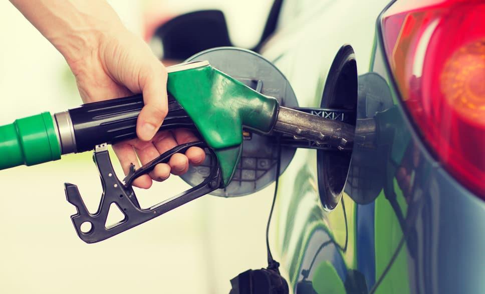 Economia de combustível: 5 dicas para otimizar a potência do carro