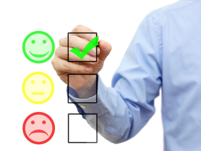 Chaveiros: 4 dicas para melhorar a experiência de consumo