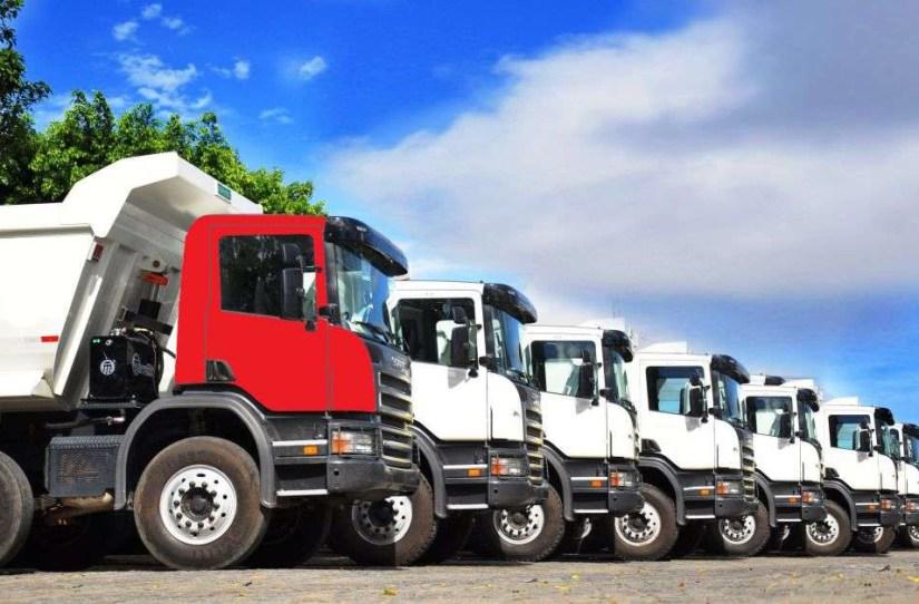 4 problemas comuns de partida em veículos diesel
