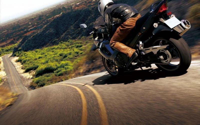 7 erros que você comete e podem prejudicar a moto