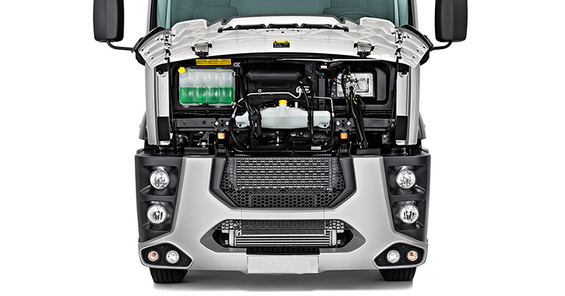 Scanner diesel: como ele funciona na prática?