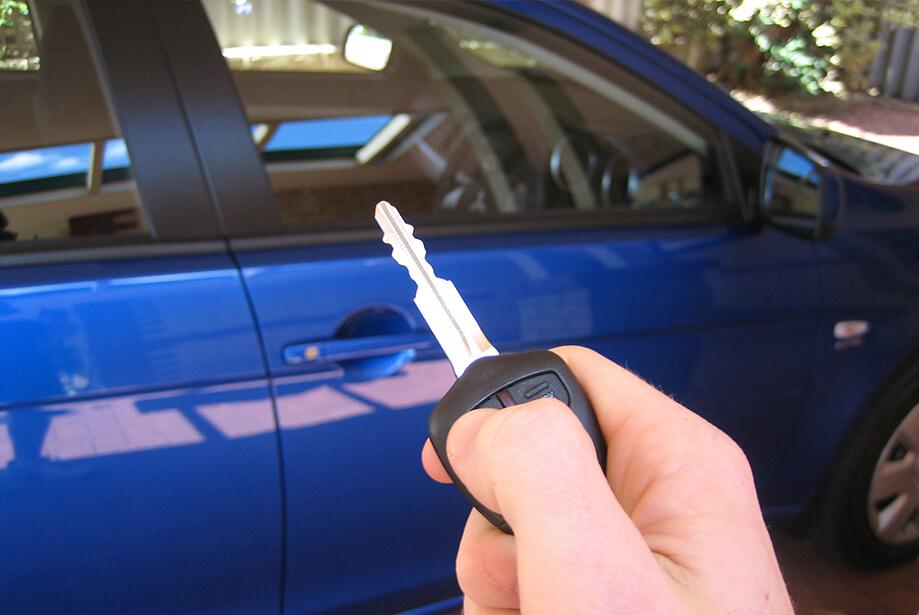Imobilizadores automotivos: 7 passos para começar a trabalhar com eles